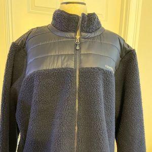 NWT Vineyard Vines Men's Blue Coat
